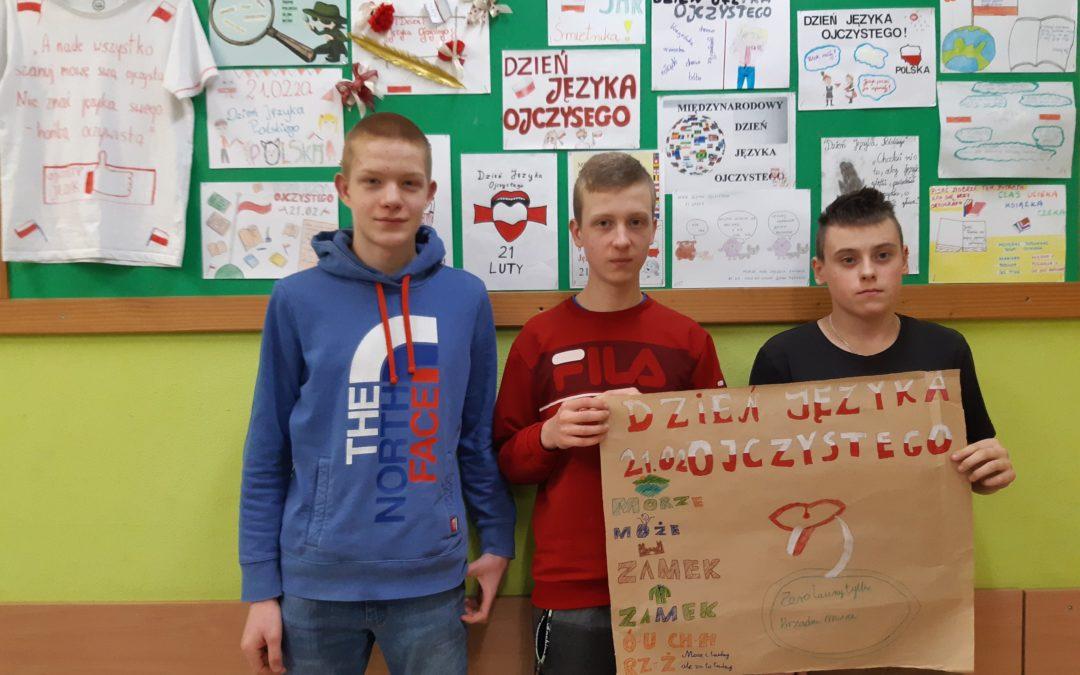 Tydzień kultury języka polskiego